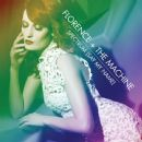 Florence and the Machine - Spectrum (Say My Name) EP