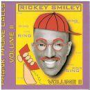 Rickey Smiley - Prank Phone Calls, Volume II