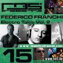 Federico Franchi Album - Electro Tales Vol. 2