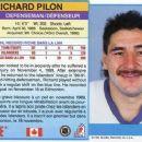 Rich Pilon - 349 x 248