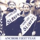 Anchor Album - The First Year