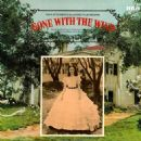 Gone With The Wind 1939. Movie Score By Max Steiner - 454 x 454