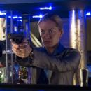 Kristanna Loken as Emily Smith in  Black Rose - 454 x 459