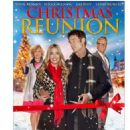 A Christmas Reunion  -  Poster