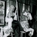 Jayne Mansfield - 454 x 582