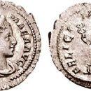 Marcus Julius Gessius Marcianus