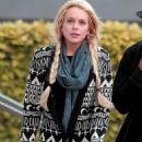 Lindsay Lohan - The Other Room on Abbot Kinney Mar-26-2011