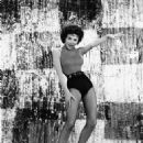 Rita Moreno - 454 x 540