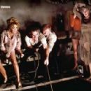 The Poseidon Adventure - 454 x 294