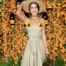 Camila Coelho – 2018 Veuve Clicquot Polo Classic in Los Angeles - 454 x 693