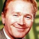 Red Buttons - 300 x 188