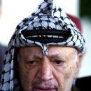Palestinian Nobel laureates
