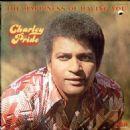 Charley Pride - 454 x 454