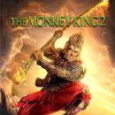 The Monkey King 2 - 300 x 450