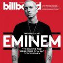 Eminem - 454 x 564