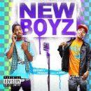 New Boyz - Skinny Jeanz & A Mic