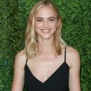 Emily Wickersham – 2016 CBS Television Studios Summer Soiree in West Hollywood - 454 x 681