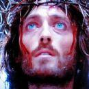 Jesus Christ Superstar - 454 x 339