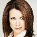 Katie Barberi