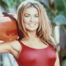 Carmen Electra - Baywatch - 336 x 250