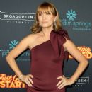 Jane Seymour – 'Just Getting Started' Premiere in Los Angeles - 454 x 668