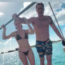Shantel VanSanten in Bikini – Social Media Pics - 454 x 807