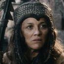 The Hobbit: The Desolation of Smaug - Sarah Peirse