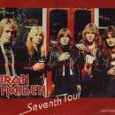 Seventh Tour