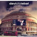 David Bisbal - Live At the Royal Albert Hall