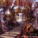 Red Wine Album - El Fin de los Tiempos
