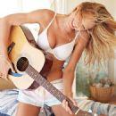 Candice Swanepoel Victorias Secret Photoshoot 2014