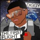 Daniel Simmons - The First Flight