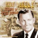 Jimmy Wakely - Songs of the Sierras