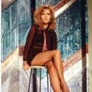 Ingrid Pitt - 398 x 500