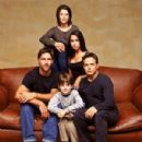 Party of Five - 300 x 374