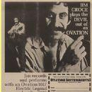 Jim Croce - 454 x 528