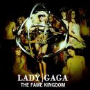 The Fame Kingdom
