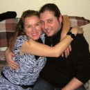 Milan Kristoff & Sylvia York
