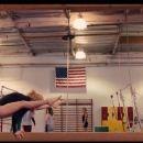 Brooke Nevin - 454 x 255