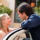 Amanda Seyfried and Gael Garcia Bernal