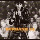 Burbank 68