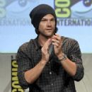 Jared Padalecki-July 12, 2015-Comic-Con International - 454 x 593