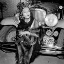 Gloria Swanson - 454 x 598