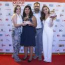 Milano International Film Festival Awards (2015) - 454 x 358