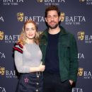 Emily Blunt – 'A Quiet Place' BAFTA Screening in New York - 454 x 642
