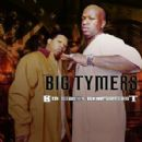 Big Tymers - Big Money Heavy Weights