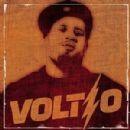 Voltio Album - Voltio