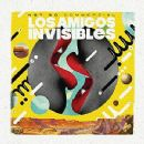 Los Amigos Invisibles - Not So Commercial