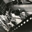 Harold Lloyd - 454 x 362