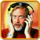 Howard Hesseman